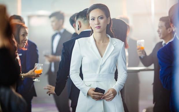 Xem Chàng Vợ Của Em, nhớ lại 5 bộ phim tràn ngập âm hưởng nữ quyền của điện ảnh Việt - Ảnh 1.