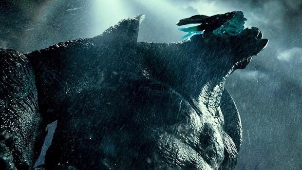 7 con quái vật không gian kém thân thiện với người Trái Đất - Ảnh 4.