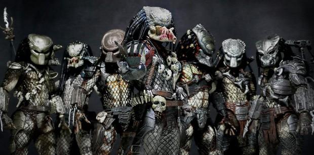 7 con quái vật không gian kém thân thiện với người Trái Đất - Ảnh 7.