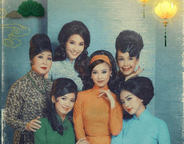 Xem Chàng Vợ Của Em, nhớ lại 5 bộ phim tràn ngập âm hưởng nữ quyền của điện ảnh Việt - Ảnh 5.