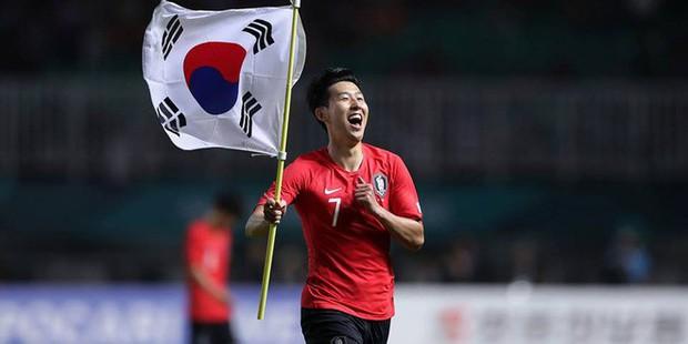 Sinh viên Hàn Quốc bị cáo buộc cố tình béo lên để trốn nghĩa vụ quân sự - Ảnh 3.
