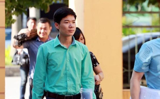 Bác sĩ Hoàng Công Lương cảm thấy thất vọng khi nhận bản kết luận điều tra lần 2 - Ảnh 1.