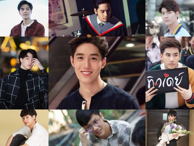 Produce 101 Thái Lan bất ngờ hủy vô thời hạn, fan tiếc nuối dàn trai đẹp và idol hàng đầu - Ảnh 6.