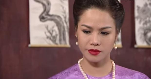 """Cách báo thù của Nhật Kim Anh trong phim """"cung đấu Việt"""" còn tàn nhẫn hơn Nhàn Phi Diên Hi Công Lược - Ảnh 6."""