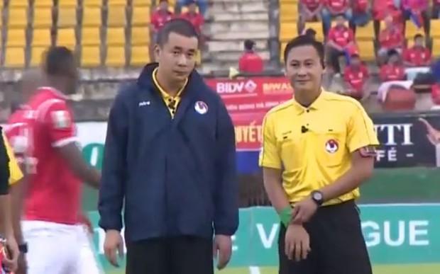 Đừng dập tắt ngọn lửa tình yêu U23 Việt Nam vừa nhóm trở lại trong lòng người hâm mộ - Ảnh 2.