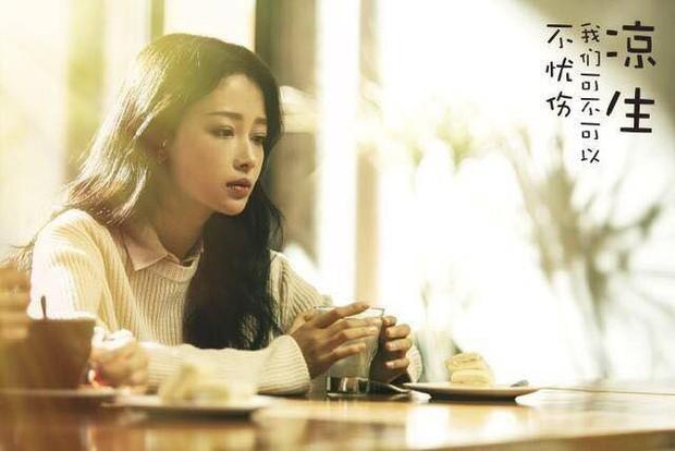 """Tháng 9 này, ta có hẹn với sự trở lại của """"nam thần"""" Chung Hán Lương - Ảnh 4."""