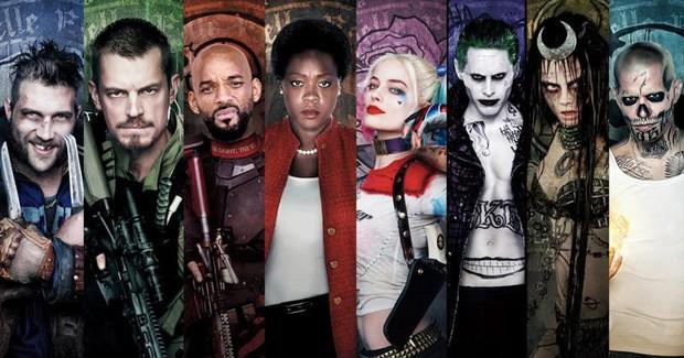 Bỏ rơi Superman, DC dự tính sẽ sửa sai cho vũ trụ siêu anh hùng như thế nào? - Ảnh 9.