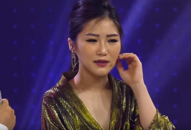 1001 lý do khiến Trường Giang bị khách mời phũ toàn tập tại Giọng ải giọng ai - Ảnh 8.