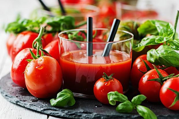 Đây là những loại thực phẩm tuyệt vời giúp cải thiện hệ thống xương khớp mà giới trẻ nên bổ sung hàng ngày - Ảnh 2.
