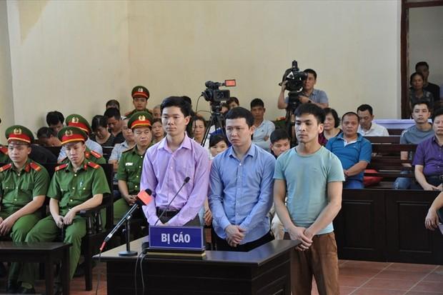 BS Hoàng Công Lương khiếu nại kết luận điều tra bổ sung lần 2 vụ tai biến chạy thận - Ảnh 1.