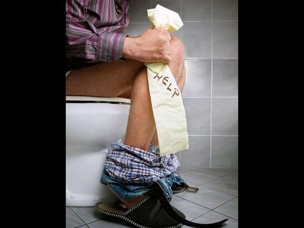 Lợi ích sức khỏe của việc uống nước nóng hàng ngày - Ảnh 4.