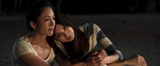Để đấu lại mẹ chồng tài phiệt khó tính, nữ chính Crazy Rich Asians đã đi nước cờ cao tay này đây - Ảnh 6.