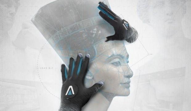 8 phát minh sẽ khiến bạn có cảm giác mình đang được sống ở tương lai rất xa - Ảnh 7.
