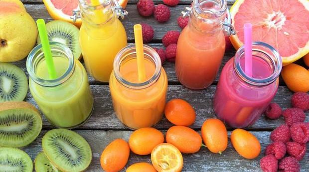 Đây là những loại thực phẩm tuyệt vời giúp cải thiện hệ thống xương khớp mà giới trẻ nên bổ sung hàng ngày - Ảnh 6.