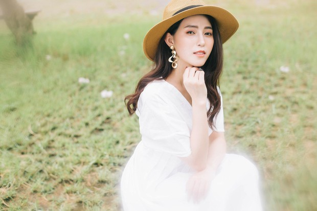 Quán quân The Voice 2018 Ngọc Ánh hát về nỗi lòng người thứ 3, bị Noo Phước Thịnh chê bánh bèo tan nát - Ảnh 3.