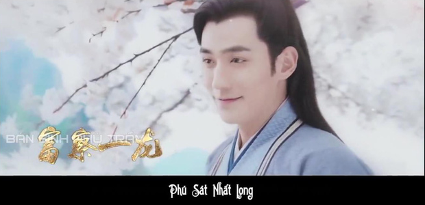 Ngã ngửa với đoạn clip Hạ Tử Vi chất vấn xem Càn Long yêu ai nhất trong hậu cung - Ảnh 7.