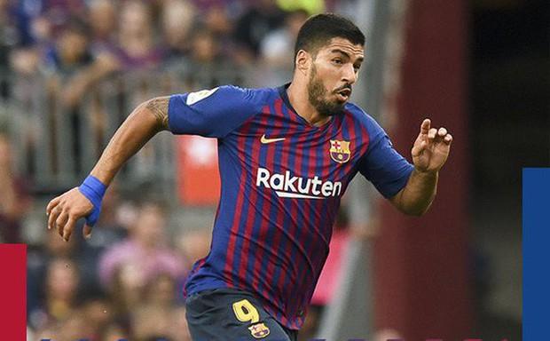 Messi im tiếng, Barcelona vẫn ca khúc khải hoàn ngay tại hiểm địa - Ảnh 1.