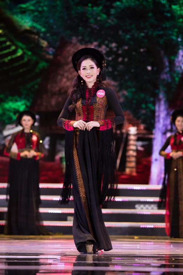 Hơn 2 tuần nữa, Á hậu vừa đăng quang Phương Nga sẽ đại diện Việt Nam chinh chiến tại Miss Grand International 2018 - Ảnh 2.