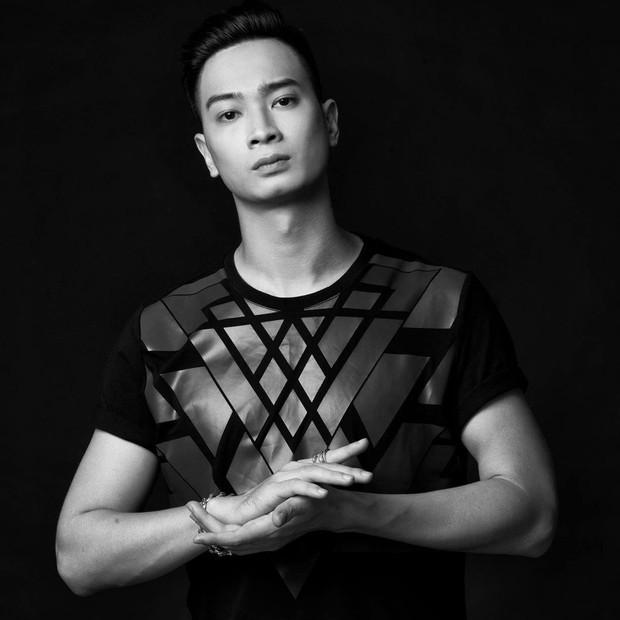 Slim V xót xa chia sẻ trước thông tin 7 người tử vong tại lễ hội âm nhạc ở Hà Nội - Ảnh 1.