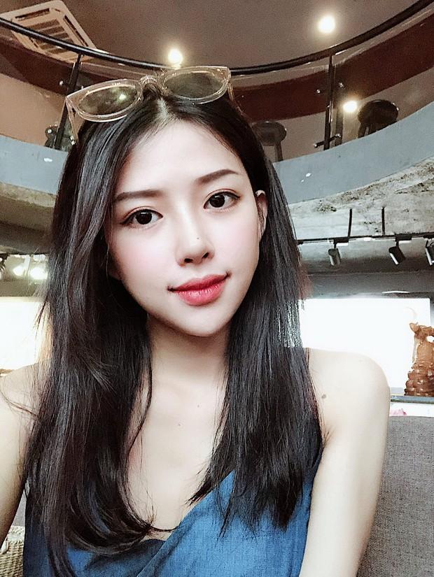 Phan Mạnh Quỳnh vừa cầu hôn bạn gái trên biển, cô gái đó là ai? - Ảnh 4.