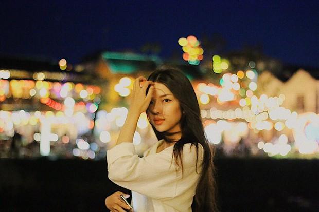 Phan Mạnh Quỳnh vừa cầu hôn bạn gái trên biển, cô gái đó là ai? - Ảnh 7.