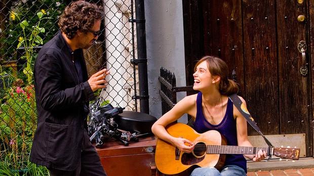 7 tác phẩm không phải phim ca nhạc nhưng vẫn có phần giai điệu hay miễn chê - Ảnh 4.