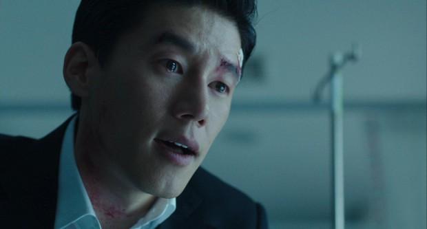 4 cú twist kinh điển nhất phim Hàn: Ai xem xong số 2 cũng bị chấn thương tinh thần - Ảnh 11.