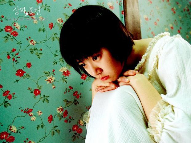 4 cú twist kinh điển nhất phim Hàn: Ai xem xong số 2 cũng bị chấn thương tinh thần - Ảnh 3.