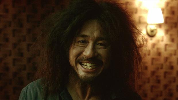 4 cú twist kinh điển nhất phim Hàn: Ai xem xong số 2 cũng bị chấn thương tinh thần - Ảnh 4.