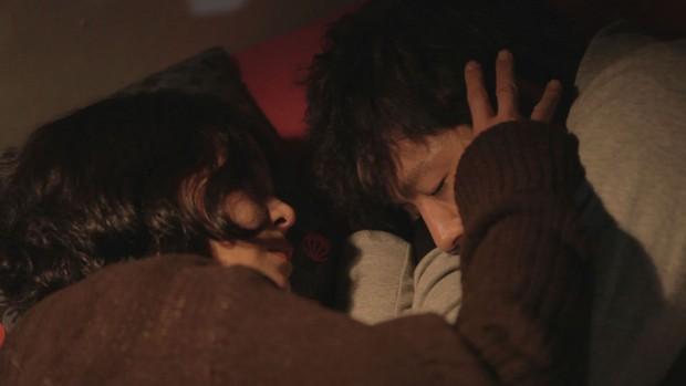 4 cú twist kinh điển nhất phim Hàn: Ai xem xong số 2 cũng bị chấn thương tinh thần - Ảnh 8.