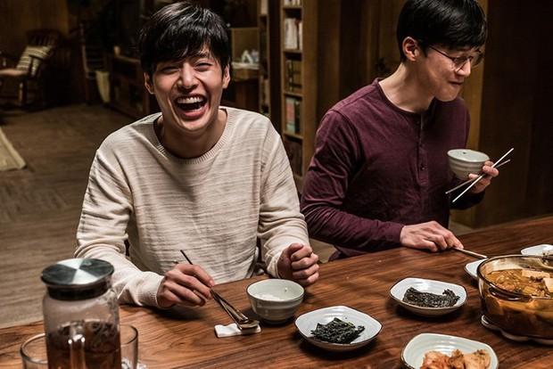 4 cú twist kinh điển nhất phim Hàn: Ai xem xong số 2 cũng bị chấn thương tinh thần - Ảnh 9.