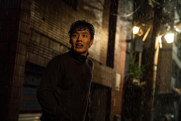 4 cú twist kinh điển nhất phim Hàn: Ai xem xong số 2 cũng bị chấn thương tinh thần - Ảnh 10.
