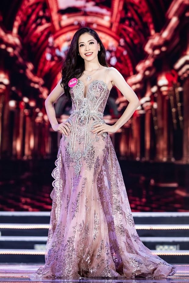 Hơn 2 tuần nữa, Á hậu vừa đăng quang Phương Nga sẽ đại diện Việt Nam chinh chiến tại Miss Grand International 2018 - Ảnh 4.