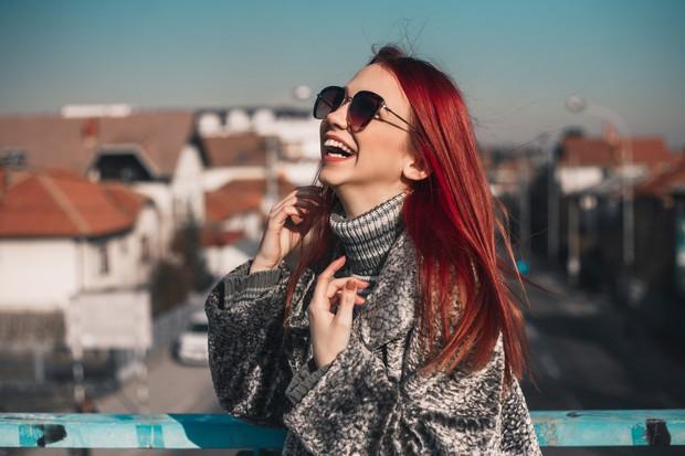 7 thói quen xấu gây ảnh hưởng nghiêm trọng tới thị lực mà nhiều người hay mắc phải - Ảnh 1.