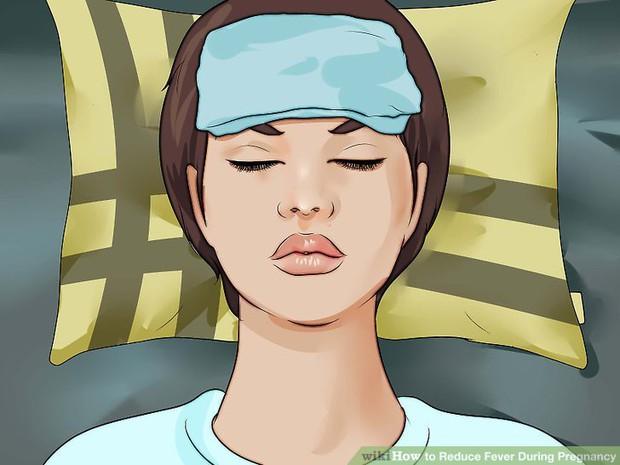 5 thời điểm đi tắm có thể gây đột quỵ mà bạn cần tránh mắc phải - Ảnh 1.