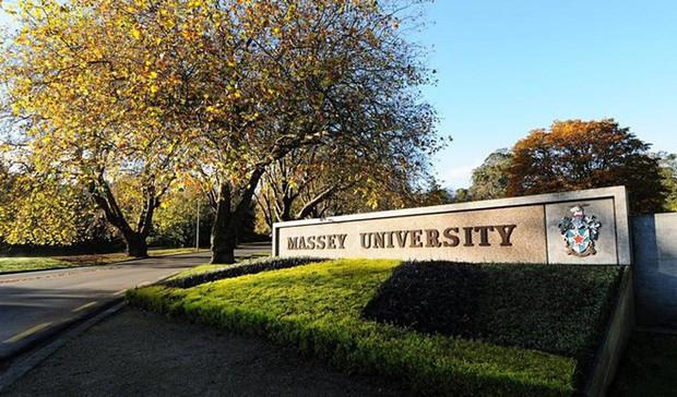 New Zealand chỉ có 8 trường đại học nhưng cả 8 đều lọt top 3% trường tốt nhất thế giới! - Ảnh 7.