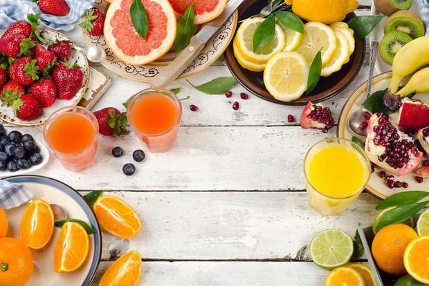 Thường xuyên chảy máu cam có thể là do một số vấn đề sức khỏe sau đây gây ra - Ảnh 4.