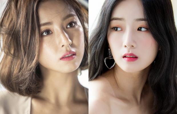Xôn xao tin Shin Se Kyung và Bomi (A Pink) bị gắn camera quay lén trong khách sạn, cảnh sát đã tìm ra kẻ xấu - Ảnh 1.