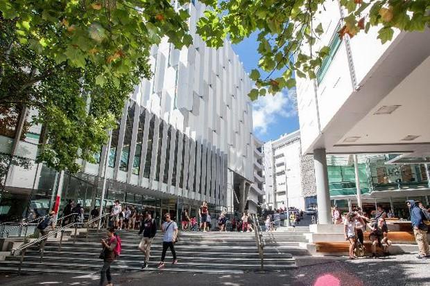 New Zealand chỉ có 8 trường đại học nhưng cả 8 đều lọt top 3% trường tốt nhất thế giới! - Ảnh 8.