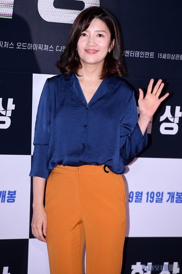 Sự kiện hội tụ dàn sao siêu VIP: Yoona và Park Shin Hye đọ sắc, Jung Hae In bí xị vì Son Ye Jin cặp với Hyun Bin? - Ảnh 32.