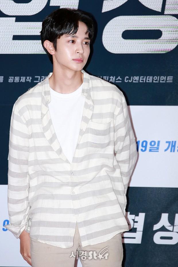 Sự kiện hội tụ dàn sao siêu VIP: Yoona và Park Shin Hye đọ sắc, Jung Hae In bí xị vì Son Ye Jin cặp với Hyun Bin? - Ảnh 33.