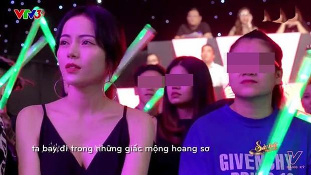 Ngoài tân Hoa hậu Trần Tiểu Vy, Quảng Nam còn là quê hương của rất nhiều hotgirl xinh đẹp nức tiếng - Ảnh 12.