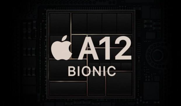Không thèm iPhone XS mà chọn iPhone XR thay thế: Tưởng điên nhưng chắc chắn 6 kiểu người này sẽ làm vậy - Ảnh 5.
