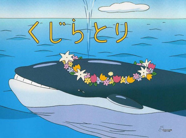 10 phim ngắn tuyệt hay của Studio Ghibli có thể bạn chưa biết tới (Phần 1) - Ảnh 8.