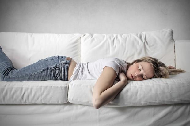 5 thói quen nhiều người hay mắc phải lại chính là nguyên nhân dẫn đến bệnh ung thư dạ dày - Ảnh 1.