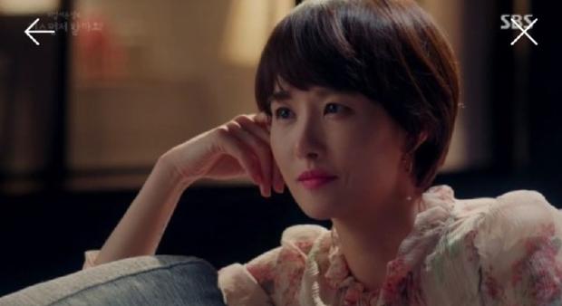 4 bộ trang phục bị đụng hàng nhiều lần nhất trong phim truyền hình Hàn Quốc - Ảnh 8.