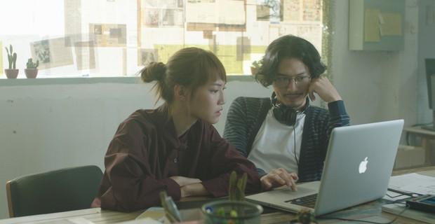 7 câu chuyện rùng rợn mở màn mùa phim kinh dị tháng 9 - Ảnh 8.