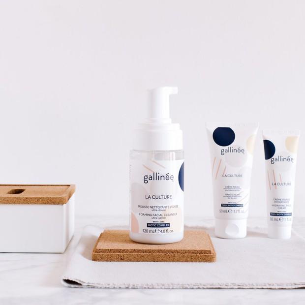 11 sữa rửa mặt hiệu quả nhất cho da dầu dễ nổi mụn hứa hẹn giúp bạn thoát khỏi tình trạng mặt như chảo dầu - Ảnh 6.