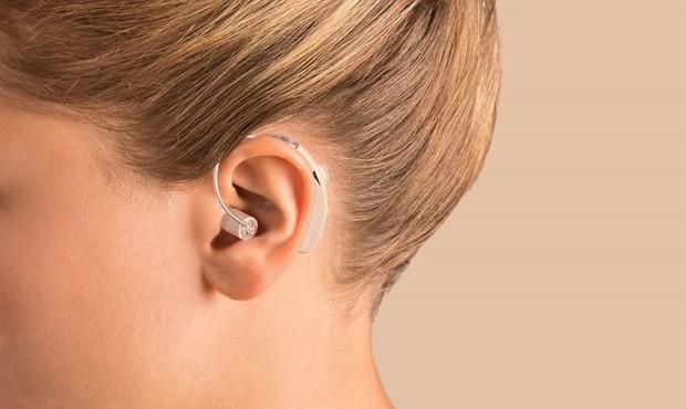 Tại sao bạn bị ngứa tai và làm thế nào để điều trị nó? - Ảnh 4.