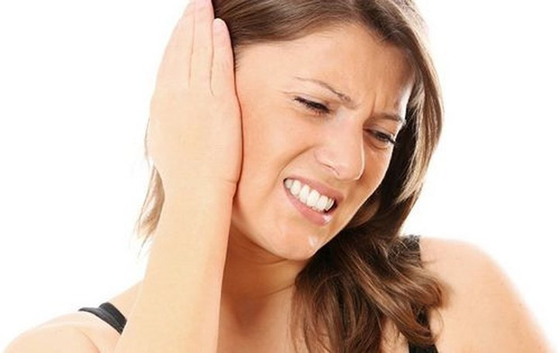 Tại sao bạn bị ngứa tai và làm thế nào để điều trị nó? - Ảnh 6.